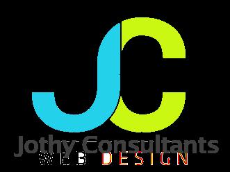 Jothy Consultants