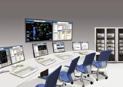 DCS-Automation